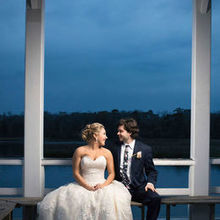 Photo of Holy City Wedding Photography in Charleston, SC