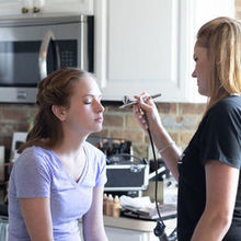 Photo of Classy-Styles Hair & Make-up Artistry in Bradenton, FL