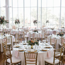 Photo of Ashley Weddings and Events in Bloomington, IN