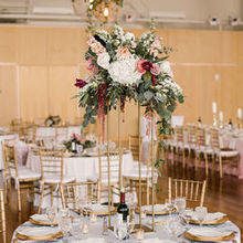 Photo for Ashley Weddings and Events Review