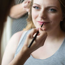 Photo for Blush, Asheville Makeup Artists Review - Realities Photography