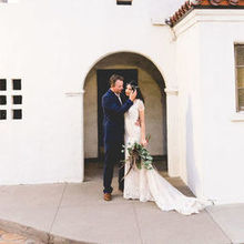 Photo of Lisette Gatliff Photography in Fullerton, CA