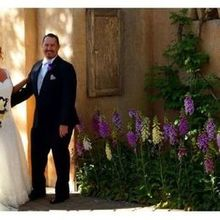 Photo for Weddings In Sedona, Inc. Review - Add a comment...
