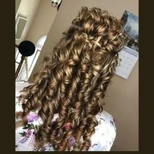 Photo of Professional Hair Artistry by Nicole Digilio in , NY - Will post more pics soon