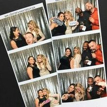 Photo for V3 Entertainment DJ and Photo Booth Review