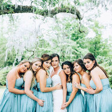Photo for Images by Heidi Review - Bridal Party