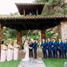 Photo for The Socal Wedding Officiant Review