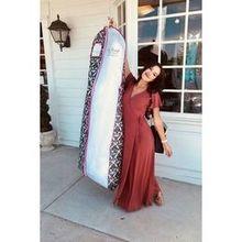 Bliss bridal consignment boutique reviews richmond va for Consignment wedding dresses richmond va