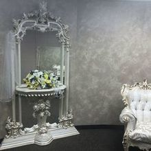 Photo for Chapel on the Hill Review - Bridal dressing area