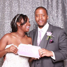 Photo of FX Photo Booths, LLC in Elizabethtown, PA