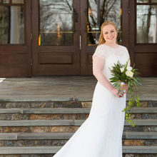Photo for Svetlana Bridal Couture Review