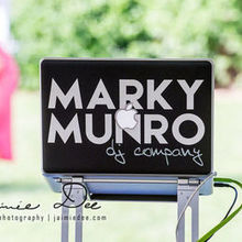 Photo for MARKY MUNRO Review