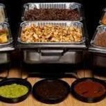 Photo of Best Mex Catering in Westminster, CA
