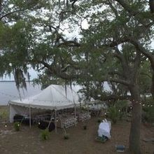 Photo of L&L Tent and Party Rentals in Wilmington, NC - Add a comment...