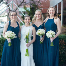 Photo for Brattle Square Florist Review