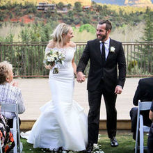 Photo for Intimate Sedona Weddings Review