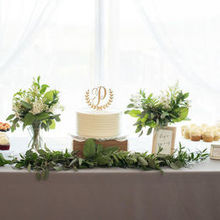 Photo of Simply Elegant Weddings & Events in San Francisco Bay Area, CA