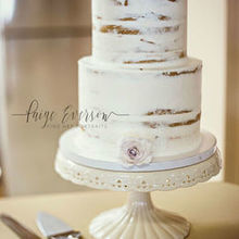 Photo for The Hudson Cake Studio Review