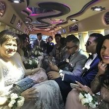 Photo for Ecstasy Limousine Service Review