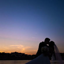 Photo for LIGHT UP Wedding Photography Review