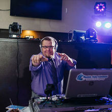 Photo for Riptide Entertainment- DJ DERIK Review - DJ Derik