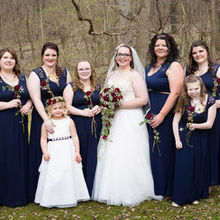 Photo of Studio 343 Photography in Ashland, OH