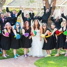 Photo for Wedding Bell Studios Review