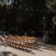 Photo of An Everlasting Moment in Pleasant Hill, CA - Ceremony Area