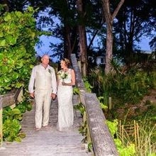 Photo of A Beautiful Wedding in Florida Officiant & Ceremony Services in Clearwater, FL