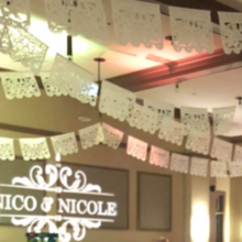 Photo of ICADJ EVENTS in San Antonio, TX - Gorgeous GOBO