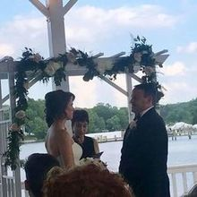 Photo of Abiding Love Wedding Officiant Services in Ellicott City, MD