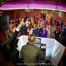Photo of Pure Event Group  in Hoboken, NJ