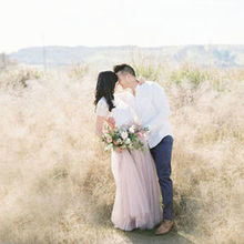Photo of Jenny Soi Photography in San Francisco, CA