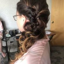 Photo for UpDos For I Dos, LLC Review
