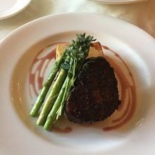 Photo for The Grafton Inn Review - Filet Mignon