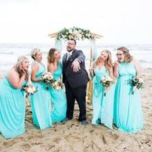 Photo of Heidi Borgia Photography in Seaside, CA