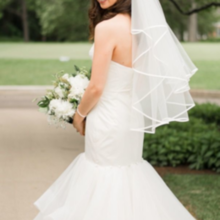 Photo for Louise Christine Bridal Boutique & Atelier Review