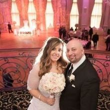 Photo of Jason Giordano Wedding Photography and Video LLC in Little Falls, NJ