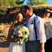 Photo of Weddings In Sedona, Inc. in Sedona, AZ