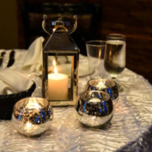 Photo for Elegant Beginnings Weddings and Events Review - Add a comment...