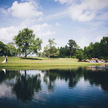 Photo of The Oaks at Salem in Apex, NC