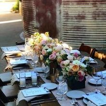 Photo of Elegant Details, Floral and Full Service Event Design in Grover Beach, CA