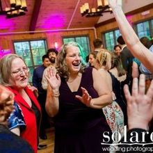 Photo for All-Inclusive DJ & Photography by El Folio Entertainment Review