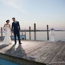 Photo of Paul Retherford Photography in Petoskey, MI
