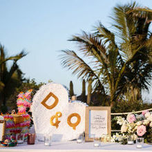 Photo for Momentos Weddings and Events Los Cabos Review