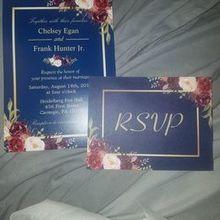 Zazzle invitations reviews redwood city ca 966 reviews todo alt text stopboris Images