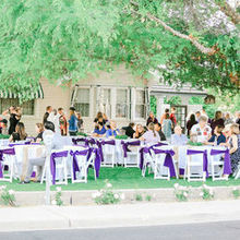 Photo for Y-Knot Party & Rentals Review