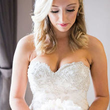 Photo for M3 Wedding Beauty - Makeup and Hair Services Review