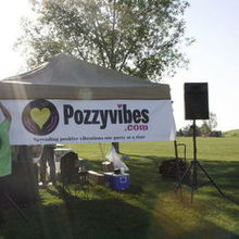 Photo of Pozzyvibes in Denver, CO - Gluten Free Gallop 5k