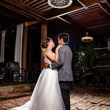 Photo for Weddings & Events by Raina Review